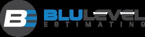 Blulevel Estimating - Building Estimating Australia